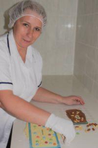 Tatranské čokolády čokoládové fotky, firemné čokolády, rôzne čokolády na mieru