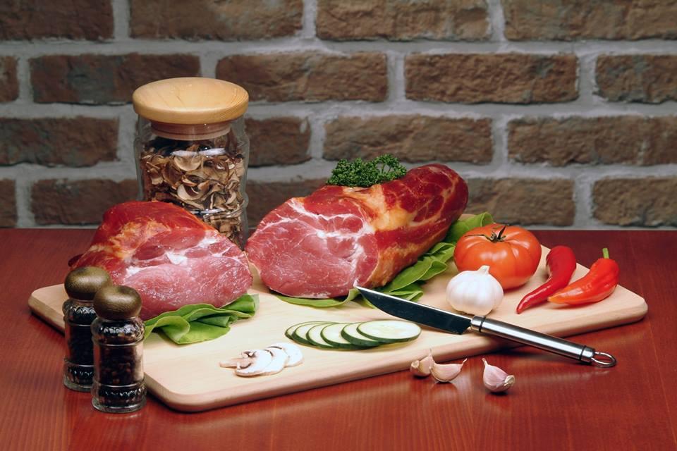 Mäso Parížek Tradičné mäsové výrobky, Stále vyrábame tak, ako kedysi