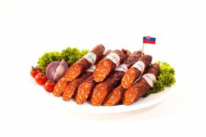 Spoločnosť Danubius ponúka čerstvé mäsá a mäsové výrobky