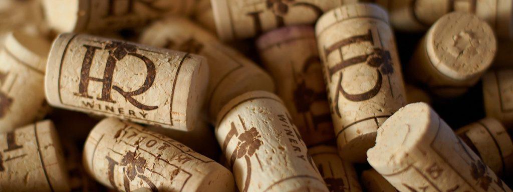 Vinárstvo HR Winery