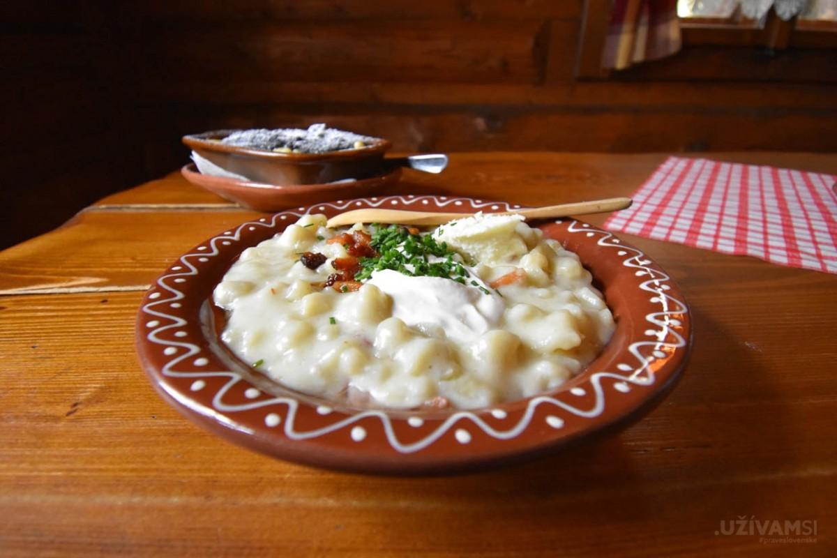 Reštaurácia Koliba - Hotel Diery ***