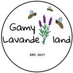 Gamy Lavandeland