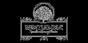 Bentianna - Unikátny slovenský likér