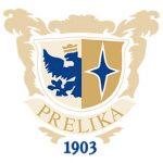 Prelika logo