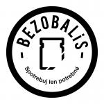 BEZOBALiS