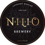 Pivovar Nilio