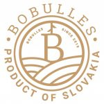Vinárstvo Bobulles