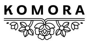 Vitajte v Komore